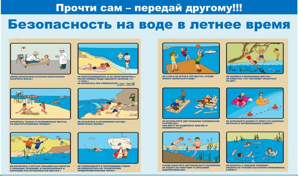 bezopasnost-na-vode-2018-plakat